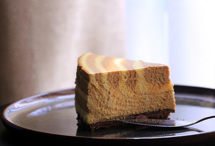 cheesecake_zebra_2