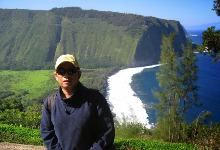 0712b-hawaii_12