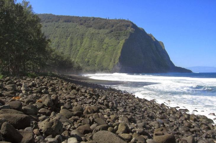 0ad91-hawaii_09
