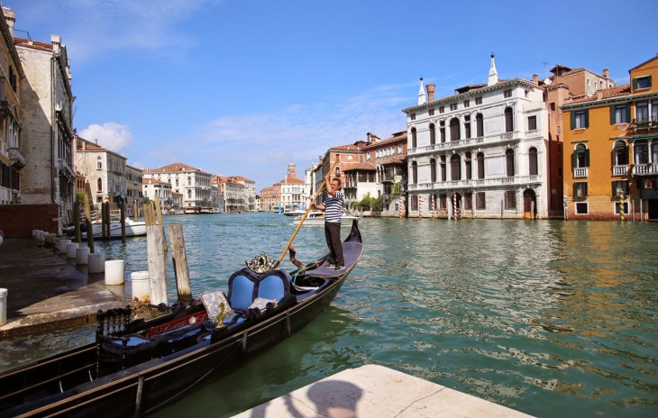 11769-venezia_16