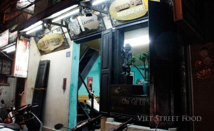 1f0a5-vietstreetfood_chacalavong
