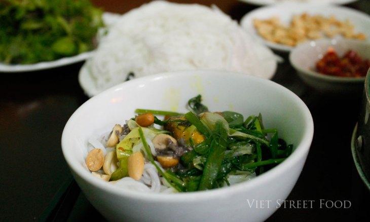347fd-vietstreetfood_chacalavong_8