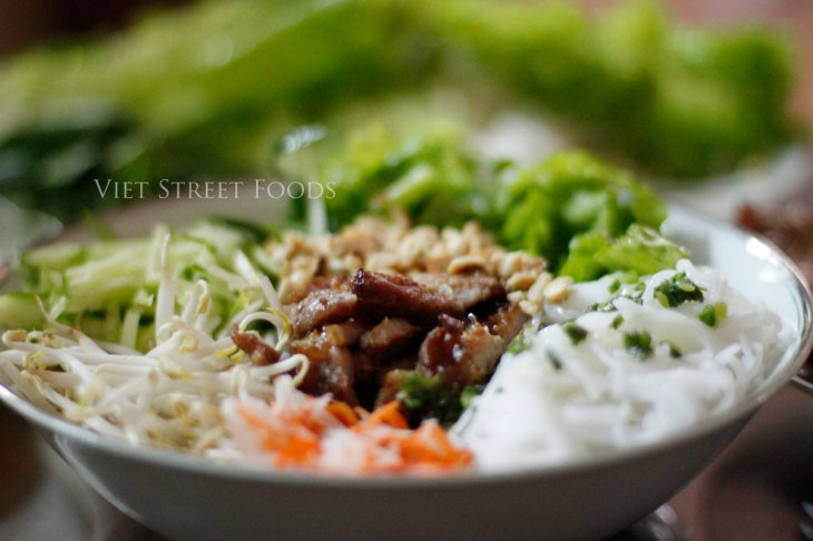 3e79a-viet-street-foods_bthitnuong