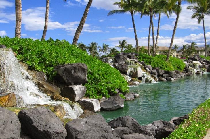 433ee-hawaii_41