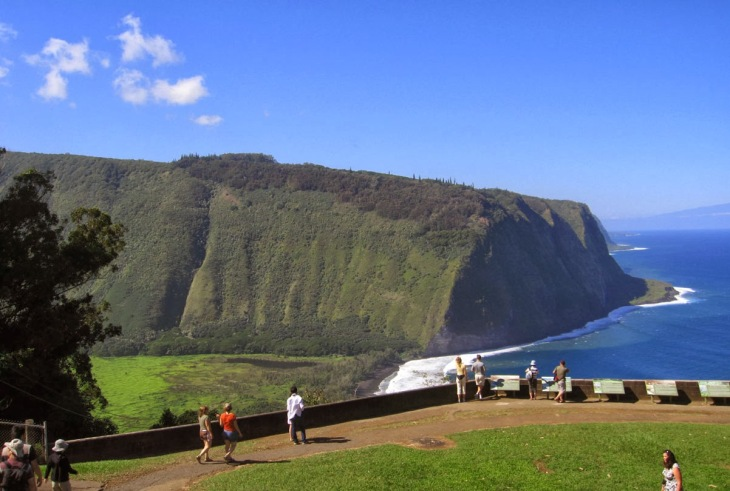 46c49-hawaii_13