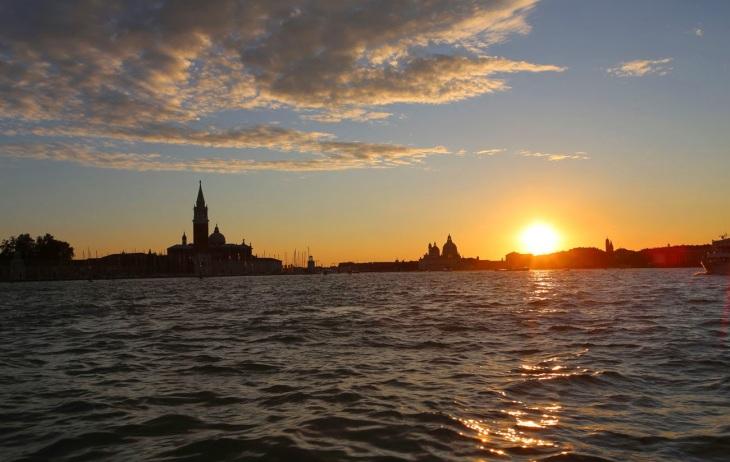 61dc6-venezia_3