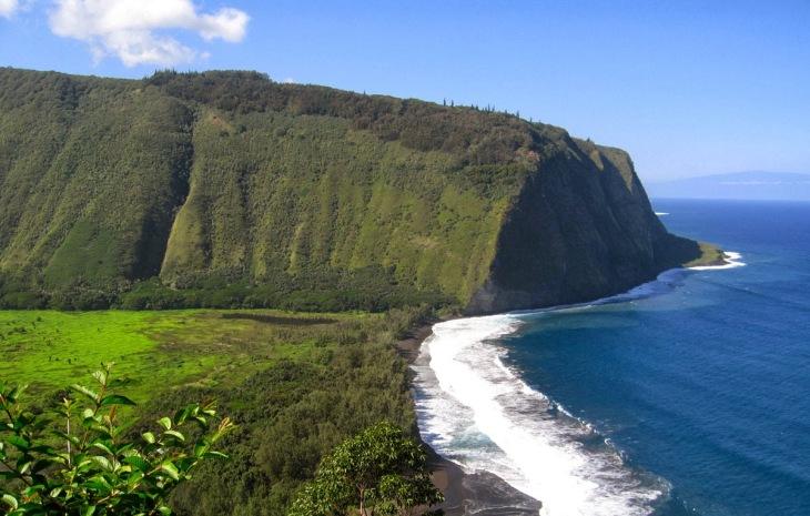 79075-hawaii_39