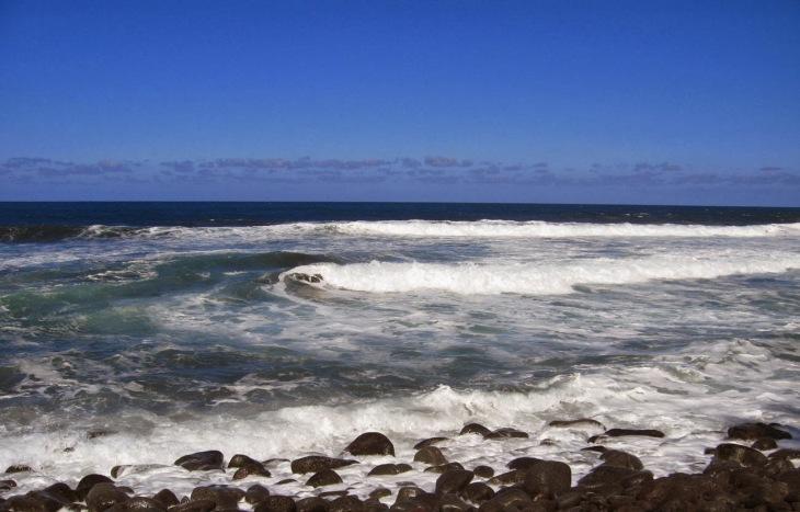 89b93-hawaii_47