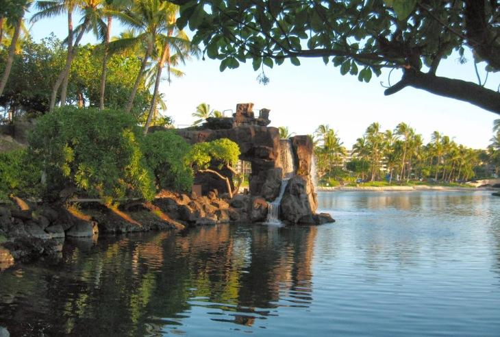 8e019-hawaii_17