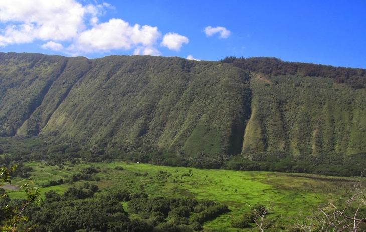b7428-hawaii_48