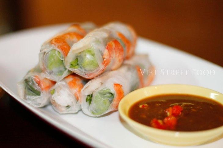 deae1-viet-street-food_goicuon