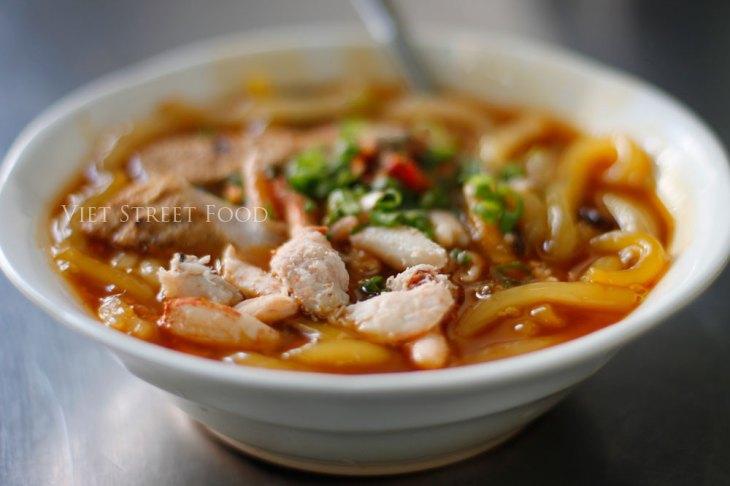 faf5d-viet-street-food_banhcanh