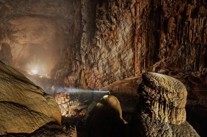 fe962-03-largest-subterrainian-passage-714