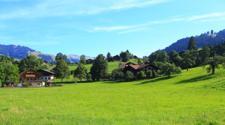 123b9-gstaad_5