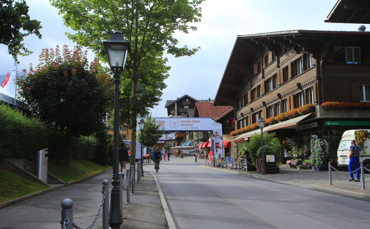 2514b-gstaad_8