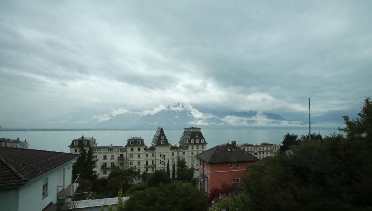 4badc-rougemont_4