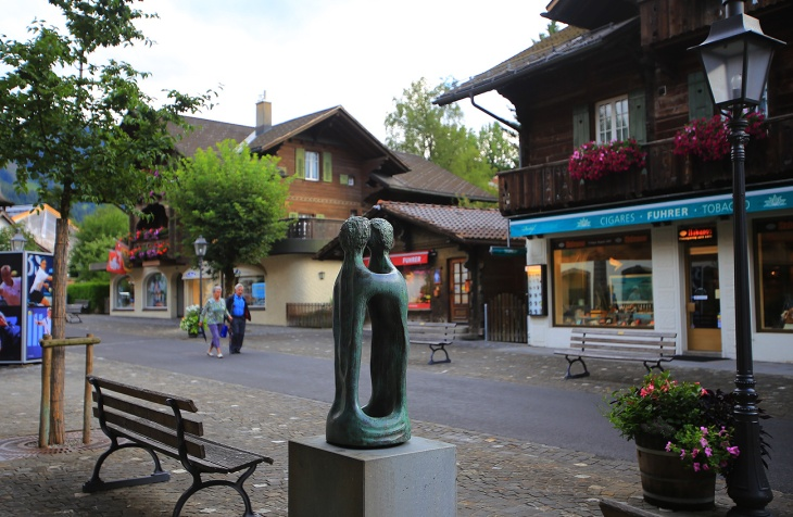 b3314-gstaad_14