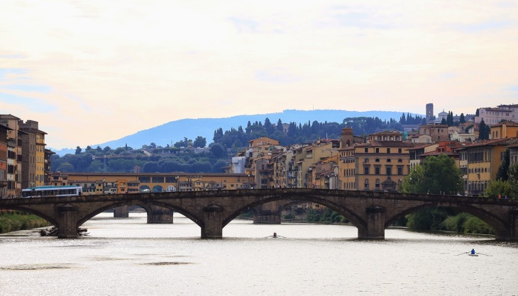 ebfd7-florence_1