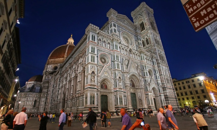 fe93d-florence_2