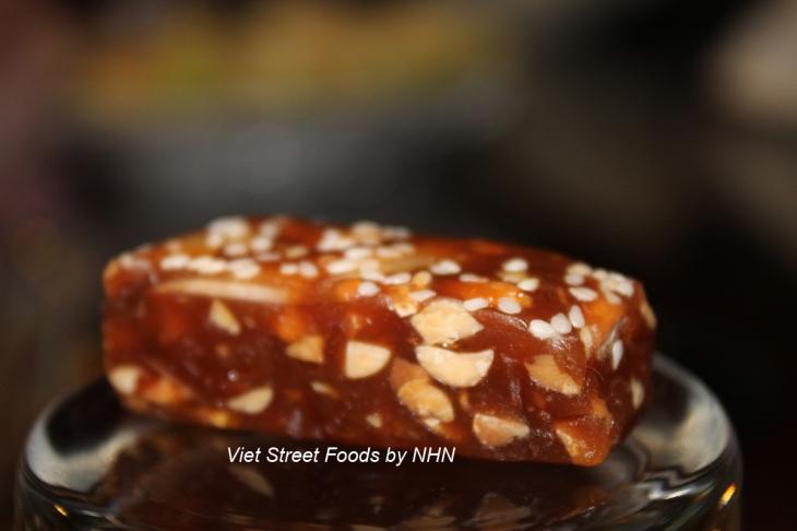 viet-street-foods_banana4