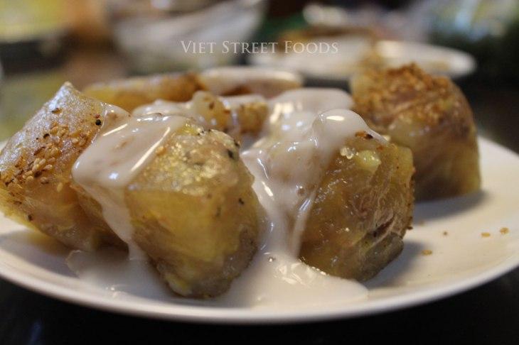 viet-street-foods_banhchuoi1