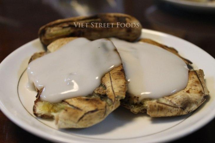 viet-street-foods_banhchuo-3