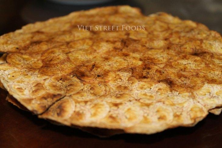 viet-street-foods_banhchuoi4