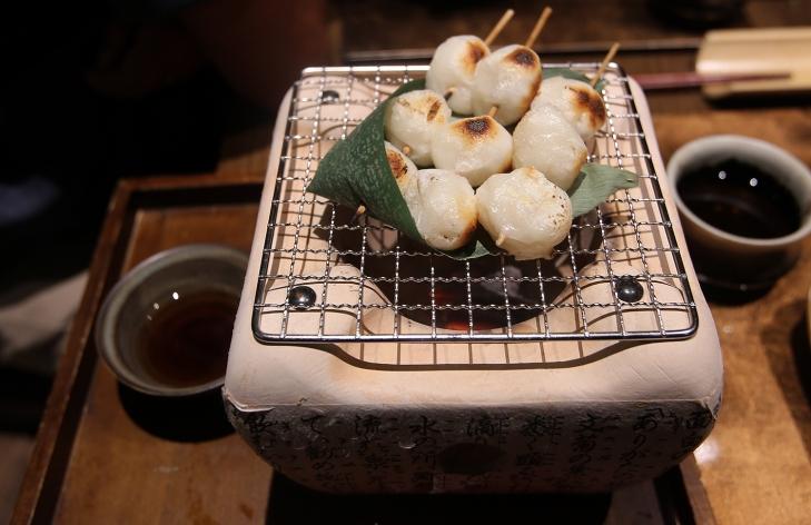 grilledmochi